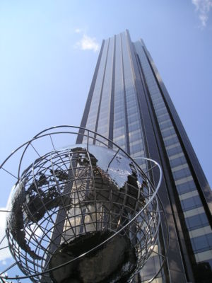 Trump-tower-in-new-york-city11