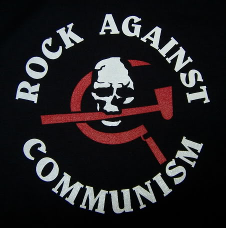 Rac-rock-against-communism