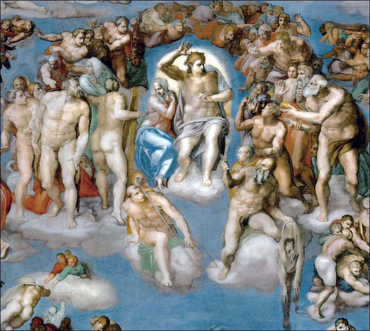 Michelangelo_last_judgment_750x671