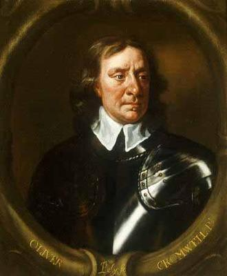 Portrait_of_oliver_cromwell-400
