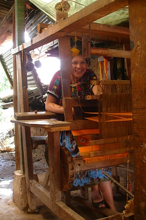 Weaver1_guate_small
