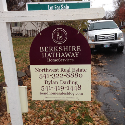 Berkshire_hathaway_homeservices_bend_oregon_400