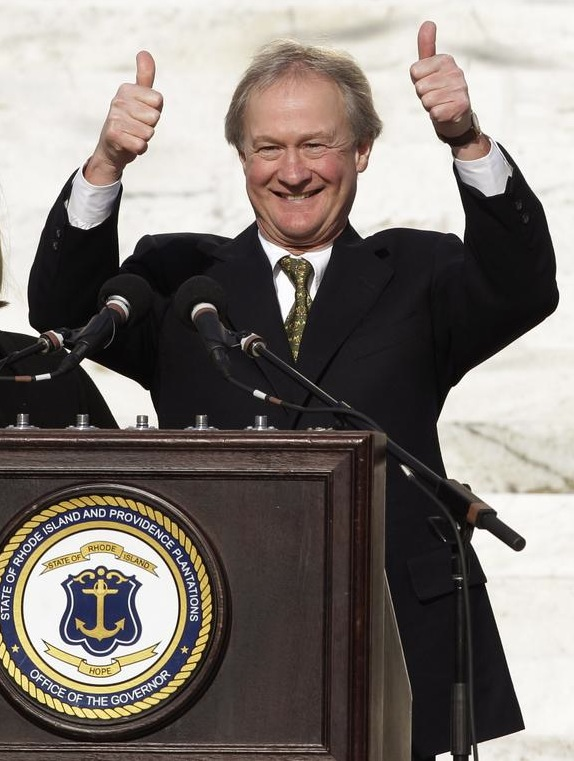 Lincoln-chafee-2011-1-4-13-50-0