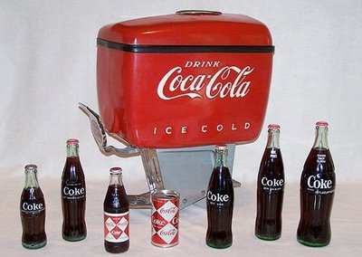 Loewy_coca_cola_designs