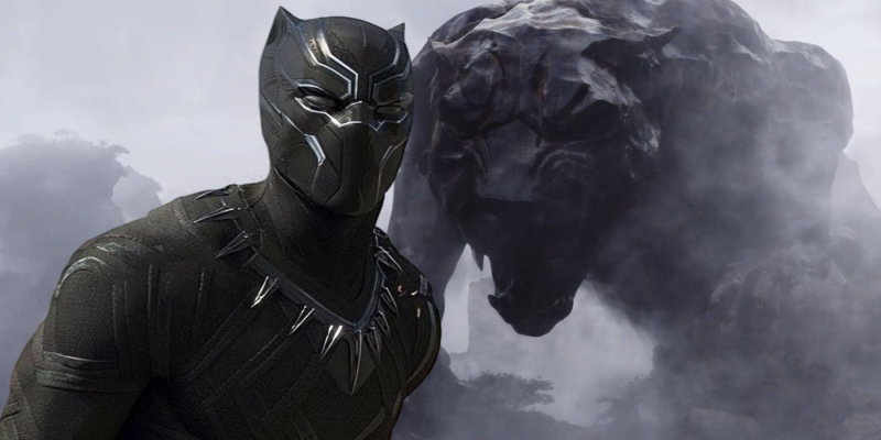 Black-Panther-Wakanda-Civil-War