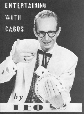 Entertaining_with_cards