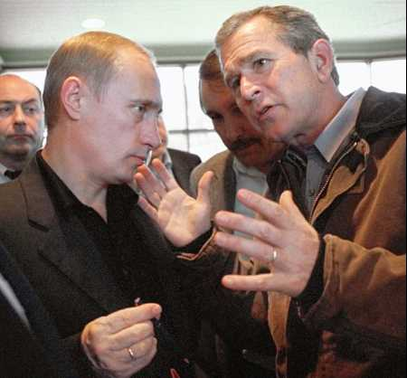 Bush_putin_meeting_2001_01