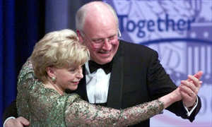 Lynn_and_dick_cheney