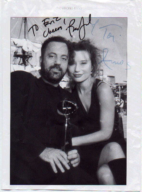 Tori_amos_and_billy_joel